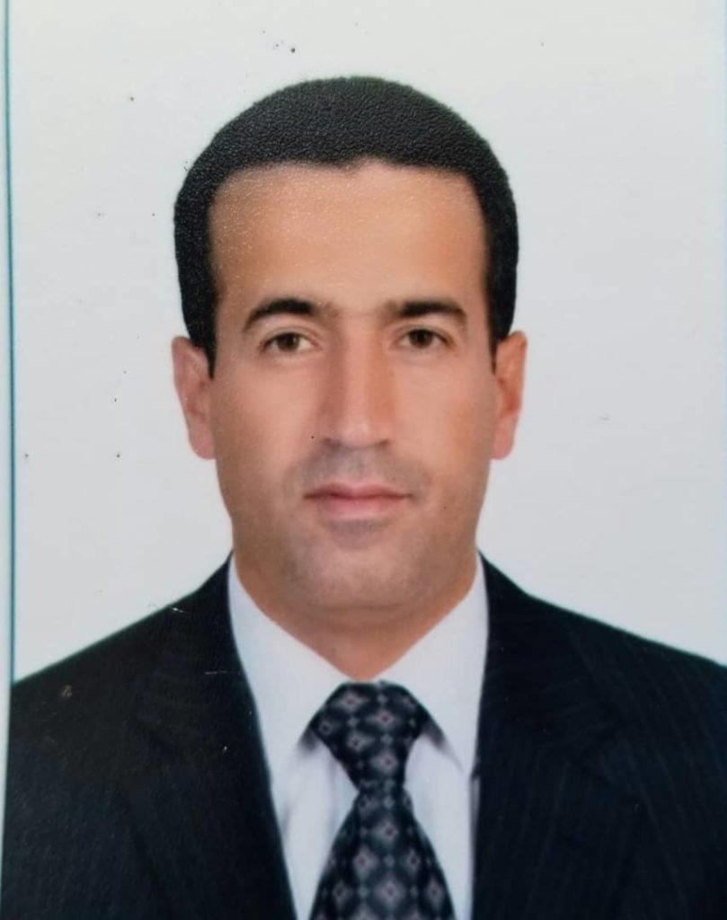 د. ياسر عبدربه